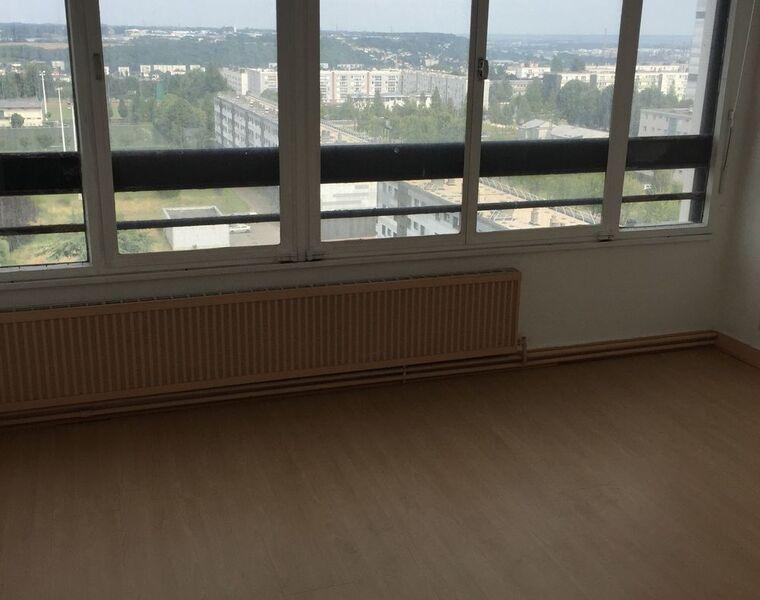 Vente Appartement 5 pièces 107m² Le Havre (76610) - photo