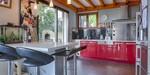 Vente Maison 4 pièces 150m² Arras-sur-Rhône (07370) - Photo 5