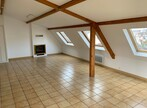 Vente Appartement 5 pièces 100m² Vichy (03200) - Photo 2