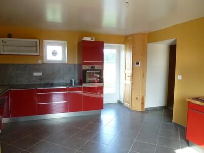 Location Maison 5 pièces 131m² Veauche (42340) - Photo 15