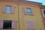 Vente Appartement 3 pièces 96m² La Côte-Saint-André (38260) - Photo 4