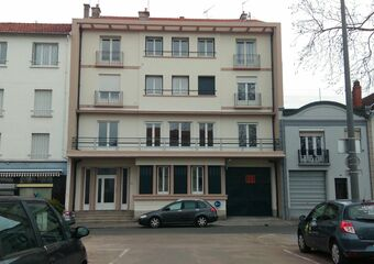 Location Appartement 3 pièces 73m² Vichy (03200) - Photo 1
