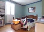 Vente Maison 4 pièces 98m² Arvert (17530) - Photo 3
