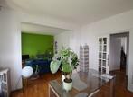 Location Appartement 4 pièces 107m² Chamalières (63400) - Photo 2