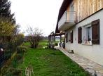Vente Maison / Chalet / Ferme 6 pièces 123m² Arenthon (74800) - Photo 19