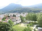 Sale Apartment 4 rooms 63m² Seyssinet-Pariset (38170) - Photo 8