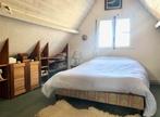 Vente Maison 6 pièces 137m² Wailly-Beaucamp (62170) - Photo 8