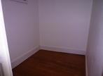 Location Appartement 3 pièces 62m² Charnay-lès-Mâcon (71850) - Photo 4
