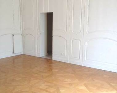 Location Appartement 2 pièces 56m² Curis-au-Mont-d'Or (69250) - photo