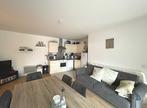 Vente Appartement 2 pièces 46m² Amiens (80000) - Photo 1