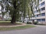 Location Appartement 2 pièces 47m² Seyssinet-Pariset (38170) - Photo 7