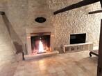 Sale Apartment 2 rooms 150m² VILLERS LES LUXEUIL - Photo 1