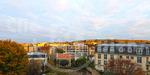 Location Appartement 4 pièces 87m² Meudon (92190) - Photo 4