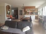 Vente Maison 6 pièces 125m² Montélimar (26200) - Photo 3