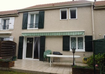 Vente Maison 5 pièces 95m² Roissy-en-France (95700) - Photo 1