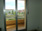 Location Appartement 7 pièces 180m² Montélimar (26200) - Photo 12