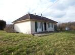 Vente Maison 3 pièces 68m² 5 KM SUD EGREVILLE - Photo 2