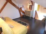 Vente Maison 7 pièces 151m² Vendat (03110) - Photo 9
