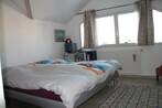 Vente Maison 3 pièces 130m² Saint-Cergues (74140) - Photo 9