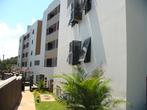 Location Appartement 1 pièce 24m² Saint-Denis (97400) - Photo 1