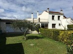 Vente Maison 6 pièces 105m² Montélimar (26200) - Photo 1