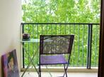 Vente Appartement 5 pièces 86m² Metz (57000) - Photo 8
