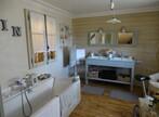 Vente Maison / Chalet / Ferme 4 pièces 180m² Cranves-Sales (74380) - Photo 15