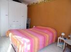 Vente Maison 85m² Le Grand-Lemps (38690) - Photo 3