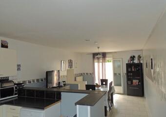 Vente Maison 4 pièces 80m² Tergnier (02700) - Photo 1