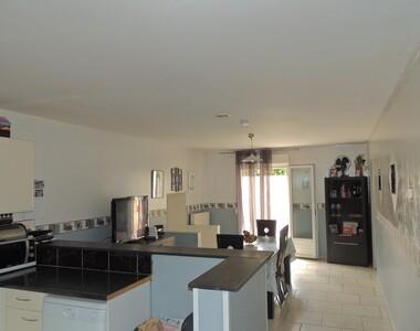 Vente Maison 4 pièces 80m² Tergnier (02700) - photo