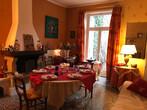 Vente Maison 15 pièces 300m² Cruas (07350) - Photo 3