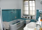 Vente Maison 7 pièces 160m² Charavines (38850) - Photo 8