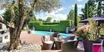 Vente Maison 5 pièces 170m² Vétraz-Monthoux (74100) - Photo 27