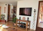 Vente Maison 5 pièces 135m² Cavaillon (84300) - Photo 4