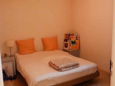 Location Appartement 3 pièces 62m² Dax (40100) - Photo 4