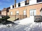 Location Appartement 2 pièces 42m² Bailleul (59270) - Photo 4