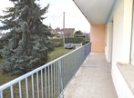 Vente Appartement 2 pièces 44m² Benfeld (67230) - Photo 12