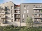Vente Appartement 4 pièces 82m² Metz (57000) - Photo 6