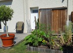 Vente Maison 4 pièces 105m² Biviers (38330) - Photo 3