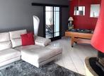 Vente Maison 8 pièces 184m² Izeaux (38140) - Photo 5