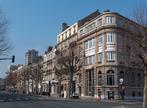 Vente Appartement 4 pièces 104m² Le Havre (76600) - Photo 1