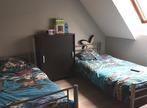 Location Appartement 4 pièces 82m² Neufchâteau (88300) - Photo 8