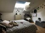 Sale Apartment 5 rooms 100m² Lure (70200) - Photo 5