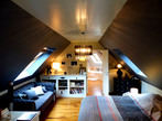 Vente Maison 6 pièces 174m² Guebwiller (68500) - Photo 3