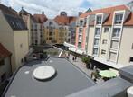 Vente Appartement 5 pièces 118m² Mulhouse (68100) - Photo 1