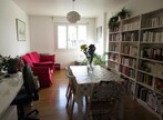 Location Appartement 3 pièces 76m² Grenoble (38000) - Photo 5