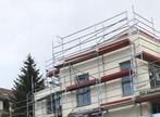 Vente Appartement 4 pièces 90m² Colmar (68000) - Photo 2
