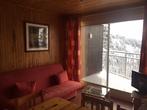 Vente Appartement 3 pièces 50m² Chamrousse (38410) - Photo 13