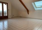 Location Appartement 3 pièces 66m² Novalaise (73470) - Photo 5