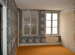 Sale House 6 rooms 150m² Saint-Loup-sur-Semouse (70800) - Photo 6